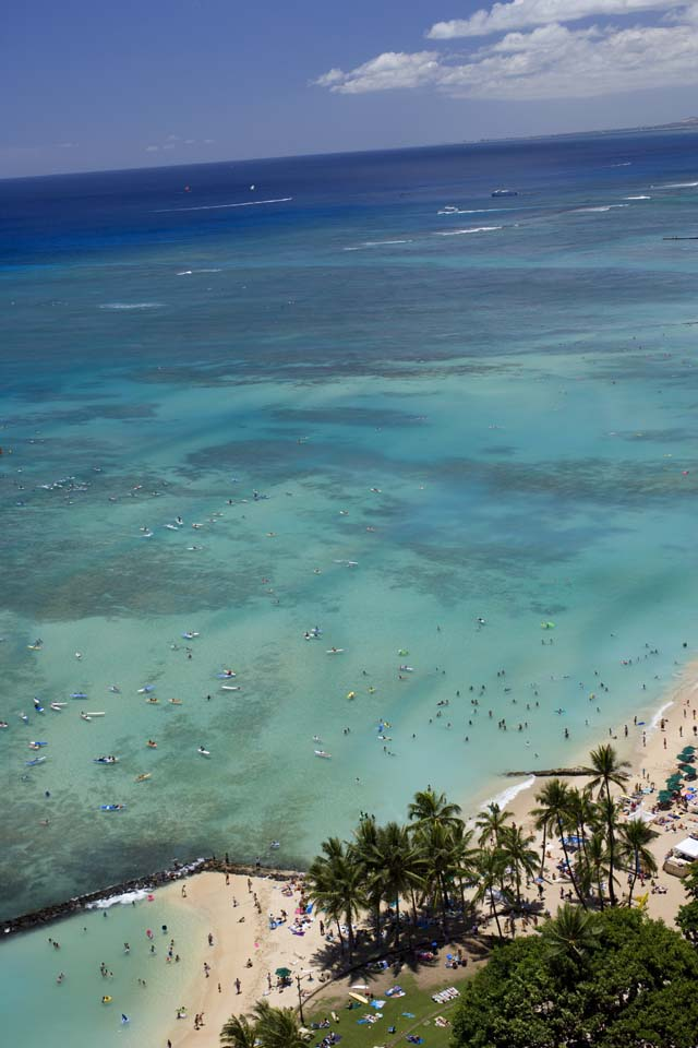ولاية هاواي الأمريكية صور