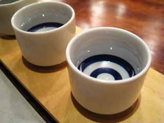 photo,material,free,landscape,picture,stock photo,Creative Commons,Sake, Sake, small sake cup, I drink and compare it, Liquor