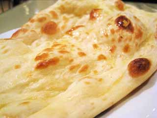 photo,material,free,landscape,picture,stock photo,Creative Commons,Naan, Curry, Naan, Bread, Indian cooking