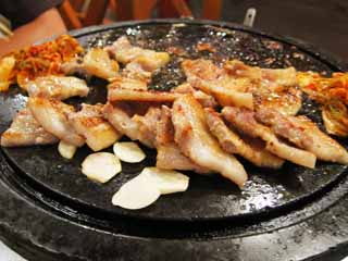 photo,material,free,landscape,picture,stock photo,Creative Commons,sam-gyeopssal, Cooking, Food, ,