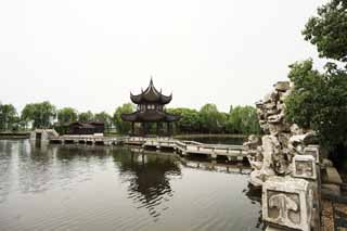 photo,material,free,landscape,picture,stock photo,Creative Commons,Zhouzhuang Zenfukutera, , , ,