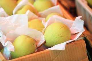 photo,material,free,landscape,picture,stock photo,Creative Commons,Stalls pear, , , ,