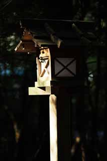 photo,material,free,landscape,picture,stock photo,Creative Commons,The inner shrine of Ise?Lantern, , , ,