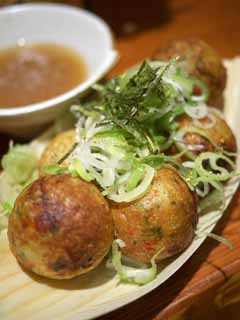 photo,material,free,landscape,picture,stock photo,Creative Commons,Takoyaki, , , ,