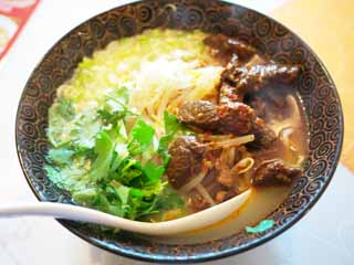 photo,material,free,landscape,picture,stock photo,Creative Commons,Beef noodle, , , ,