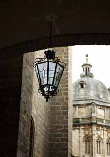 photo,material,free,landscape,picture,stock photo,Creative Commons,The Toledo lantern, , , ,