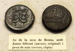 photo,material,free,landscape,picture,stock photo,Creative Commons,The Roman coins, , , ,