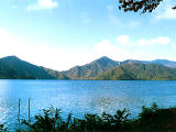 photo,material,free,landscape,picture,stock photo,Creative Commons,Chuzenji Lakeside, , , ,
