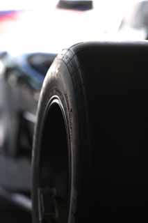 photo,material,free,landscape,picture,stock photo,Creative Commons,A racing tire, racing tire, racing slick, racing car, race