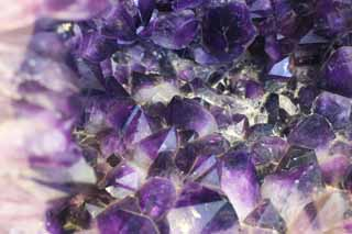 photo,material,free,landscape,picture,stock photo,Creative Commons,Amethyst, amethyst, gemstone, gem, jewelry